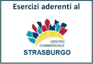 centro-comm-strasburgo