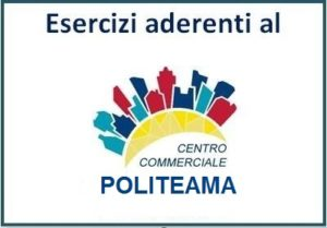 centro-comme-politeama