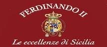 ferdinando-ii-1459843424