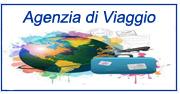 agenzia-di-viaggio
