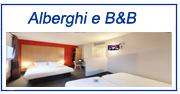 alberghi-e-bb