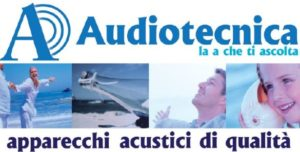 Banner audiotecnica