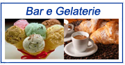 bar-e-gelateria