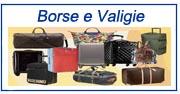 borse-e-valigie