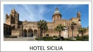 hotel-sicilia