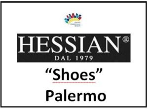 hessian-shoes