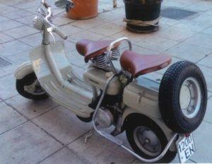 IMG Lambretta 2