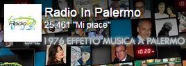 IMG Radio In