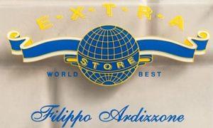 Logo Ardizzone