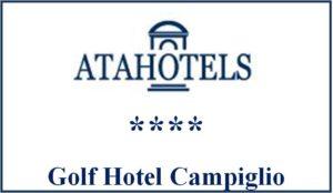 logo-ata-golf-hotel