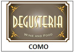 logo-degusteria