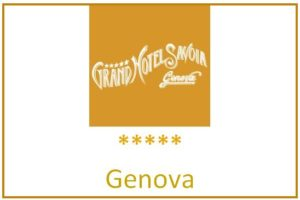 logo-grand-hotel-savoia