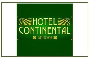 logo-hotel-continental
