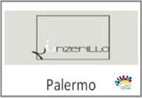 logo-inzerillo
