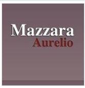 logo-mazzara