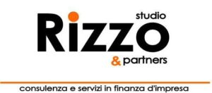Logo Rizzo
