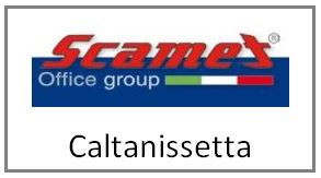 logo-scamet