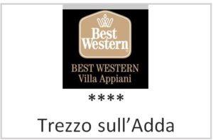 logo-villa-appiani