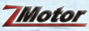 Logo Z Motor