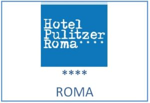 logo-hotel-pulitzer