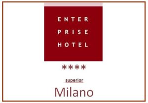 logo-hotel-enterprice