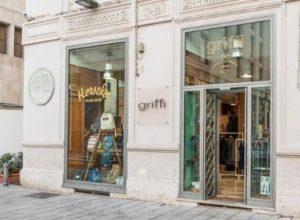 img-griffi