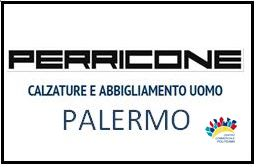 logo-perricone