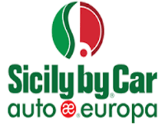 p_sicily by car