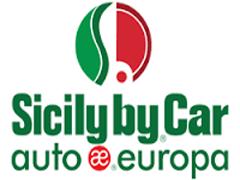 p_sicily by car