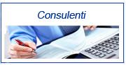 consuelnti_consulenti