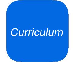 curricula_s1
