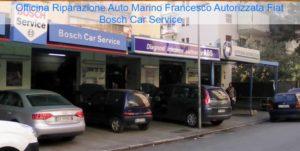 IMG Auto Marino