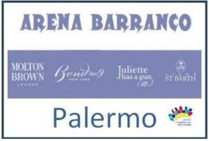 logo-barranco