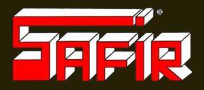 Logo safir