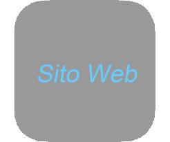 sitoweb_no