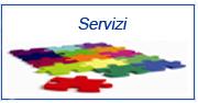 servizi_consulenti