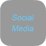 social_media_no