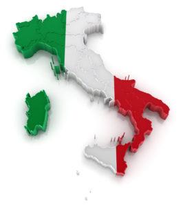 Stile Italia