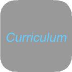 curricula_no