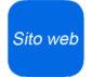 sitoweb_si
