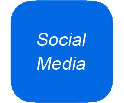 socialmedia_si