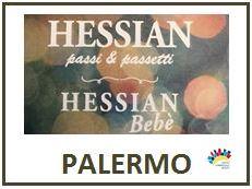 hessian-passi