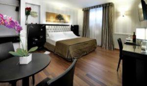 img-hotel-prin