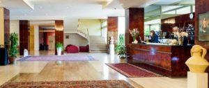 IMG Palace 5