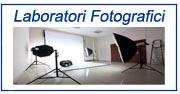 laboratori-fotografici
