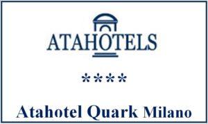 logo-ata-quark