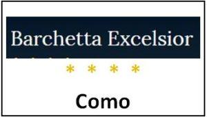 logo-barchetta