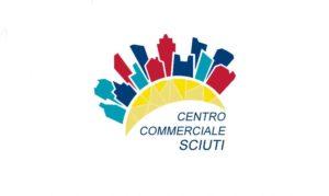 logo-centro-commerciale-sciuti