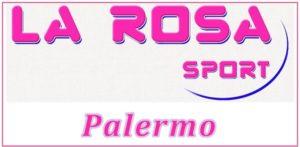 logo-la-rosa
