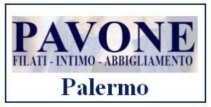 logo-pavone
